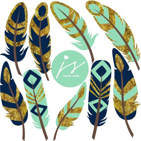 570x572 The Best Feather Clip Art Ideas Indigo Sale