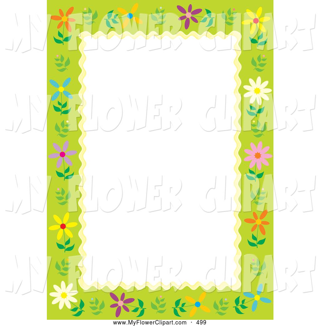 1024x1044 Green Border Design