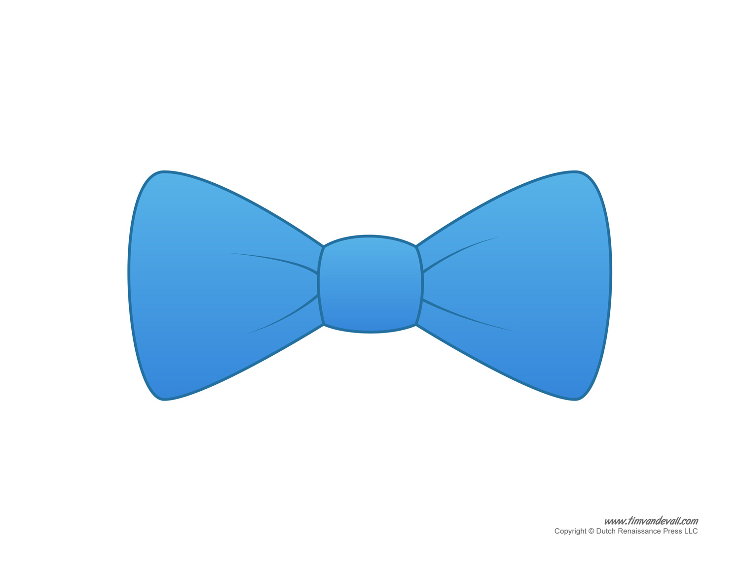 1500x1159 Bow Tie Clipart Blue And Green