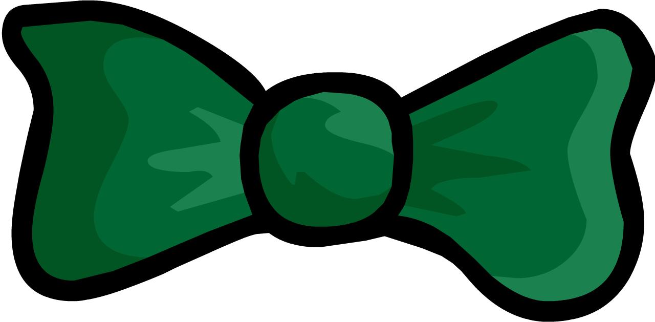 1280x629 Bow Tie Clipart Cartoon