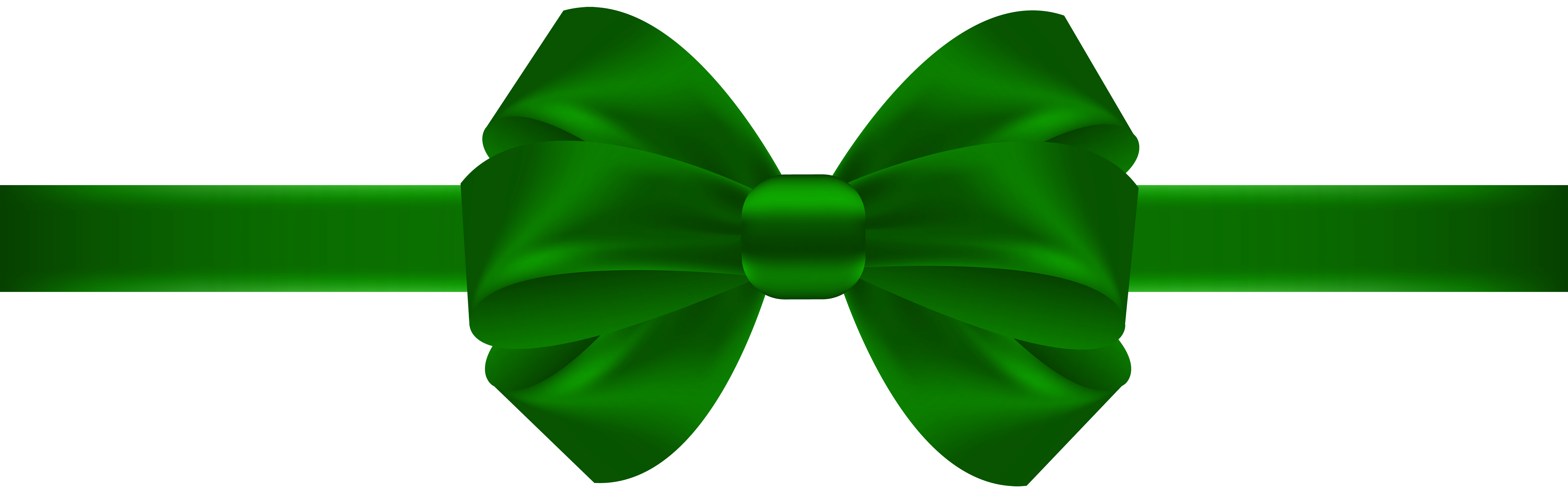 8000x2528 Bow Clipart, Suggestions For Bow Clipart, Download Bow Clipart