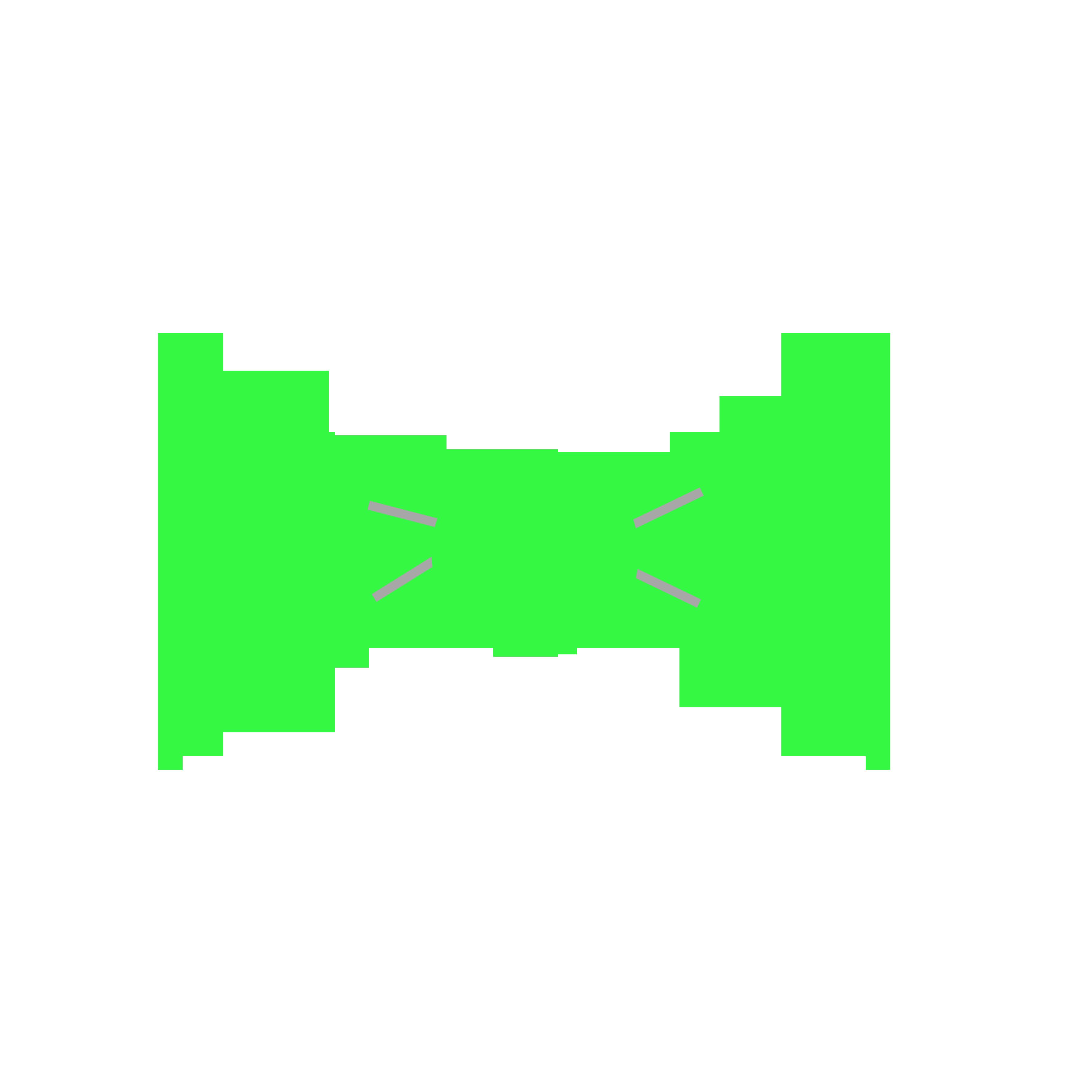 3600x3600 Check Clipart Tie