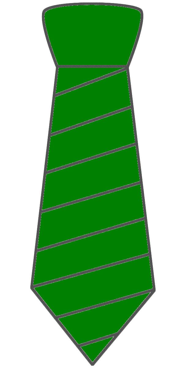 640x1200 Clip Art Tie Many Interesting Cliparts
