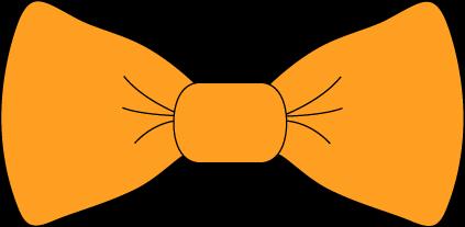 423x207 Tie Clip Art