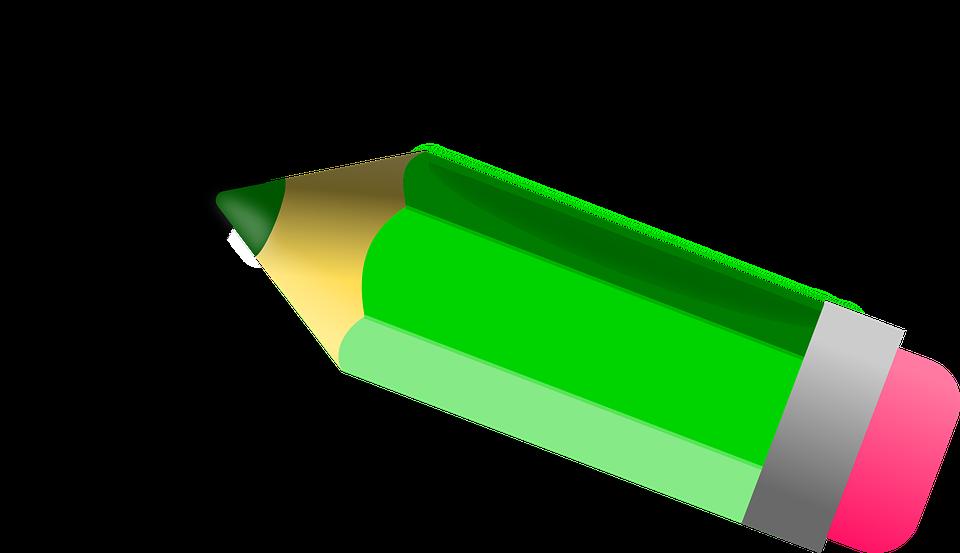 960x553 Green Tick Tick Free Images On Pixabay Clip Art 3