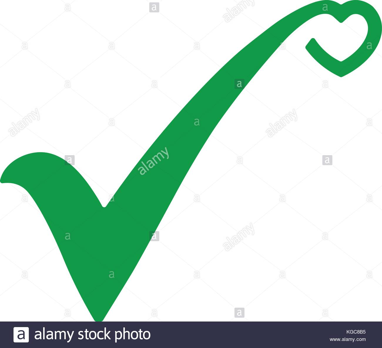 1300x1182 Green Tick Check Mark Stock Photos Amp Green Tick Check Mark