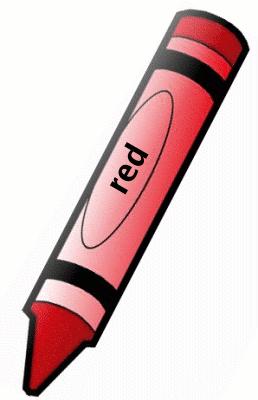 258x400 Domain Crayon Clip Art, Clipart Panda