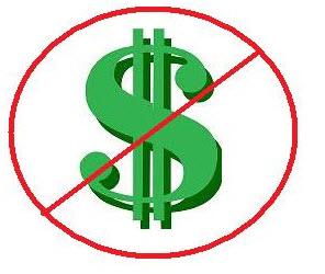 296x250 Menu Design Don'T Use Dollar Signs On Your Menu