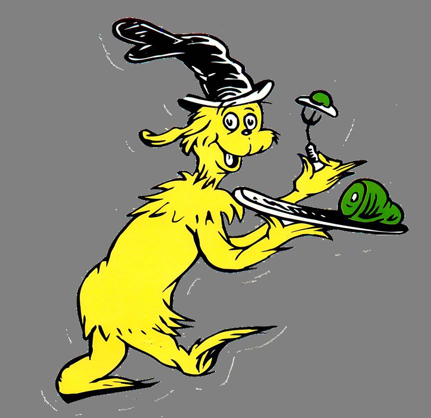 863x837 Dr Seuss Clip Art Green Eggs And Ham Clipart Panda
