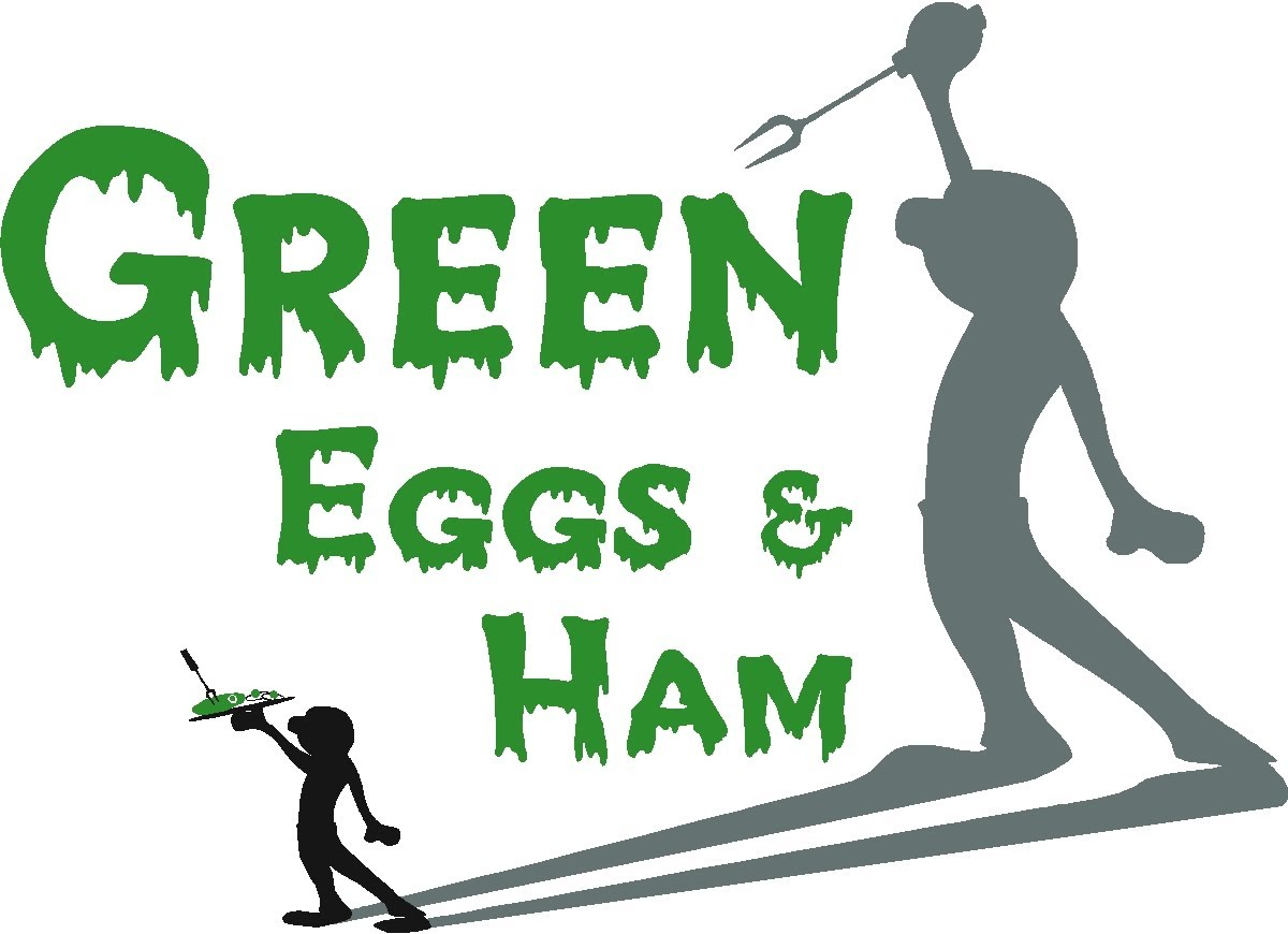 1200x870 Green Eggs And Ham A Horror Movie By Dr. Seuss