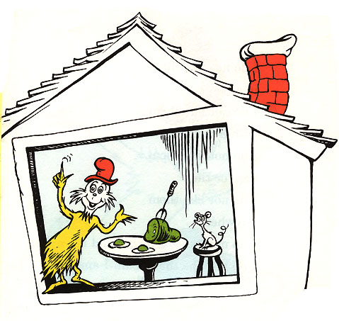 479x453 Green Eggs And Ham Mulatto Diaries