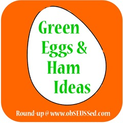 240x240 Obseussed Green Eggs And Ham Activities And Free Printable