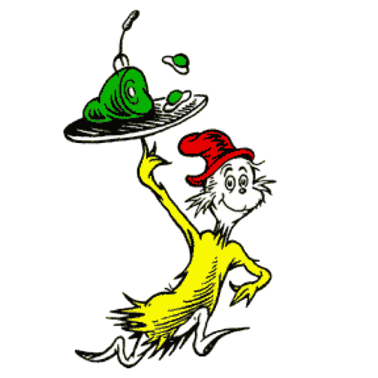 539x539 Green Eggs And Ham Png Transparent Green Eggs And Ham.png Images