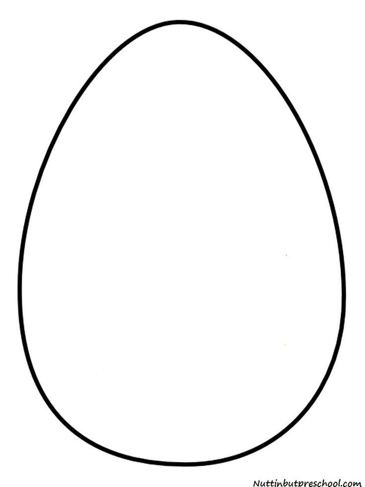 736x981 Best Egg Coloring Ideas Easter Egg Dye, Easter