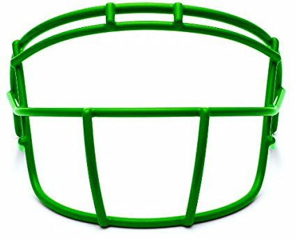 425x343 Best Football Facemask Ideas Football Helmets