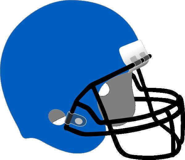 600x519 Free Clip Art Images Football Helmets Free Vector For Clipartix 2