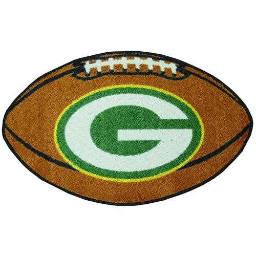 500x500 Green Bay Packers Clip Art Many Interesting Cliparts