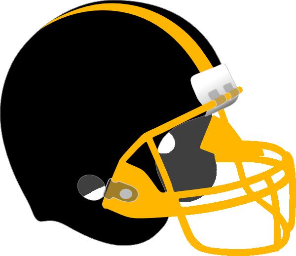 600x519 Green Football Helmet Clip Art Image