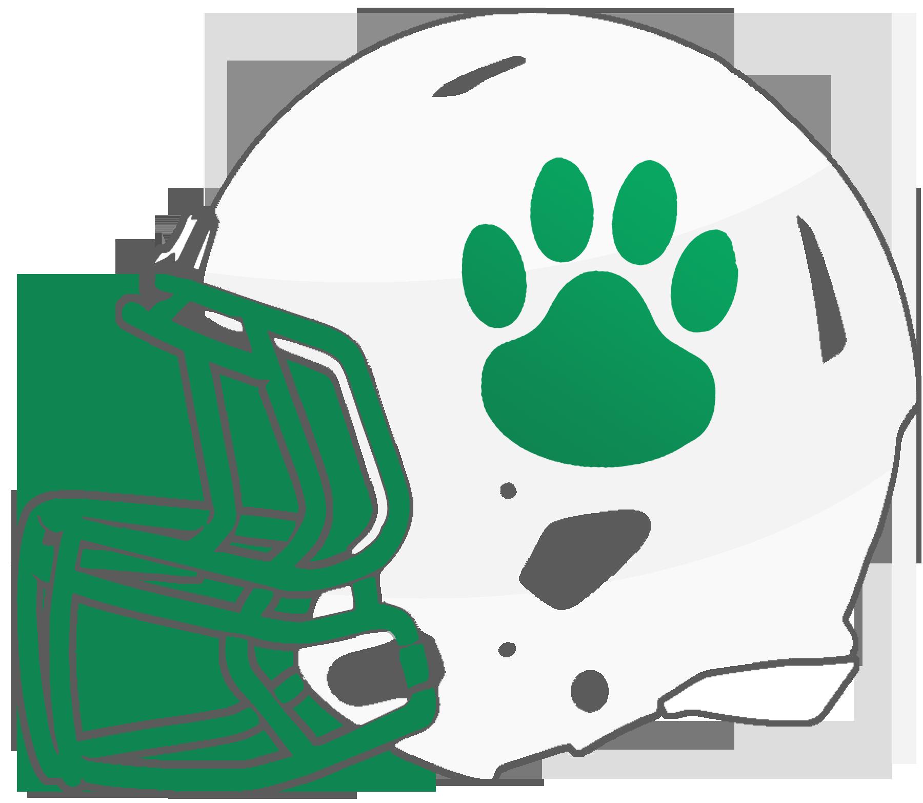 1800x1565 Mississippi High School Football Helmets 2a