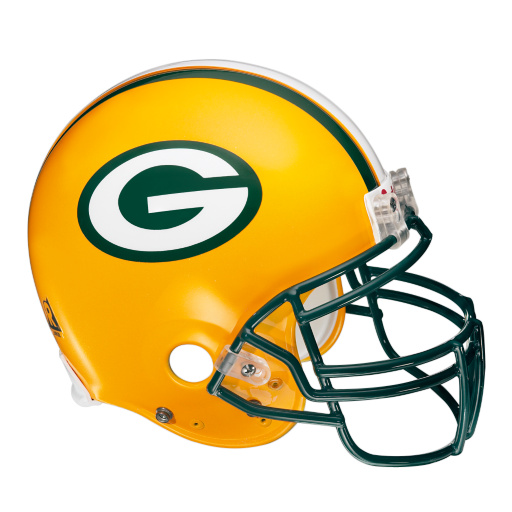 512x512 Yellow Clipart Football Helmet