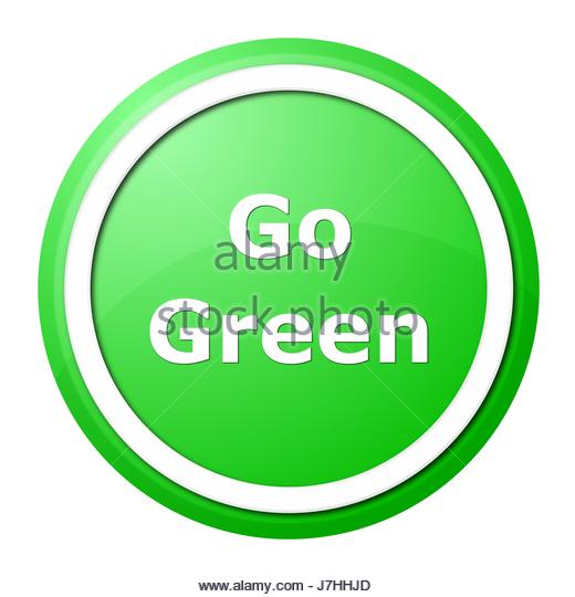 520x540 Go Green Earth Globe Help Stock Photos Amp Go Green Earth Globe Help