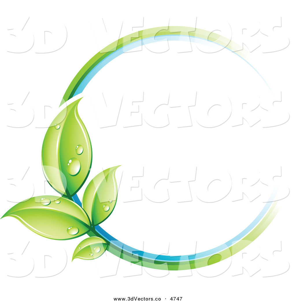 1024x1044 Leaves Clipart Logo