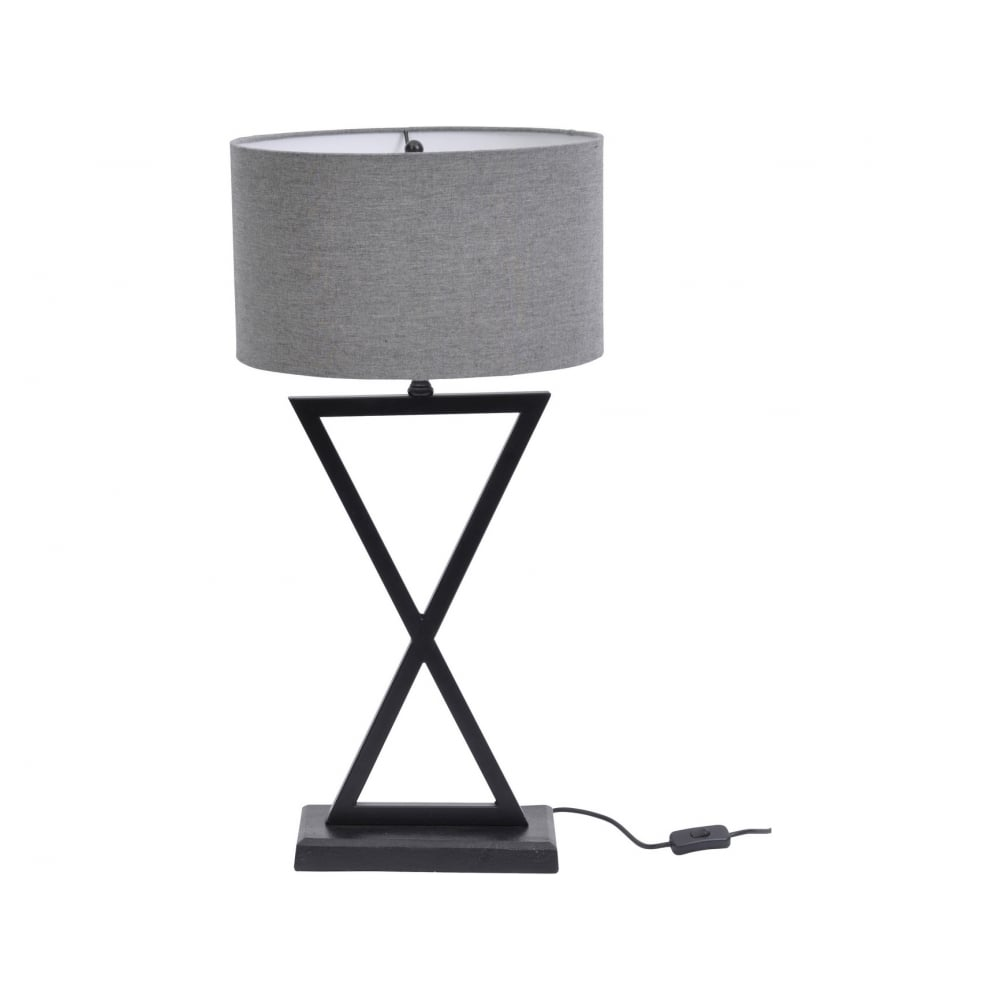 1000x1000 The Wardour Table Lamp By Libra On Sale