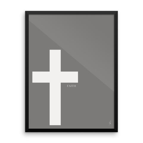 480x480 Cross Kozira