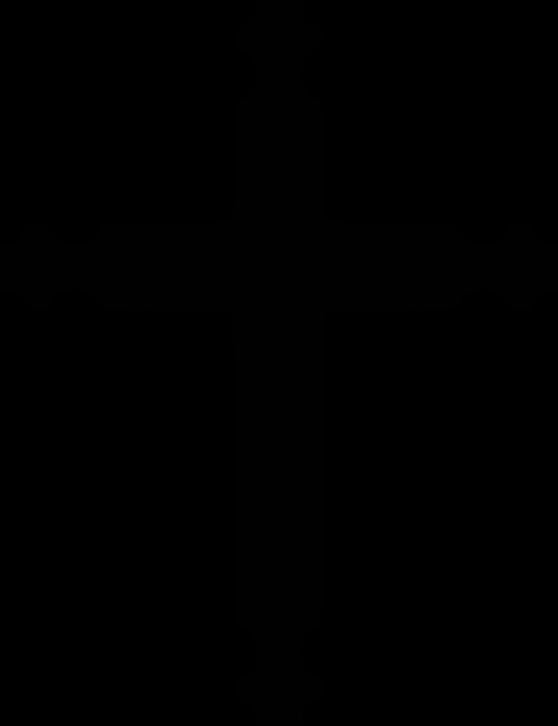 1844x2400 Clipart