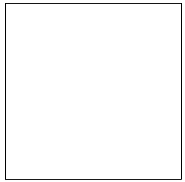 618x609 Free Clip Art Squares Clipart