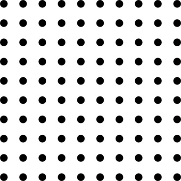 368x368 Vector Dots For Free Download About (336) Vector Dots. Sort By