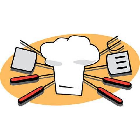 Grill Clipart Free