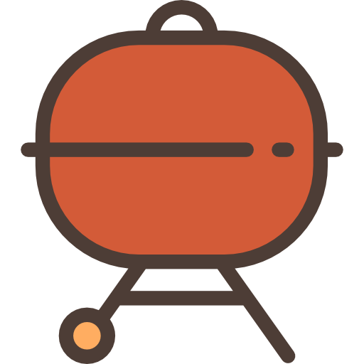 Grill Png Free Download Best Grill Png On Clipartmag Com