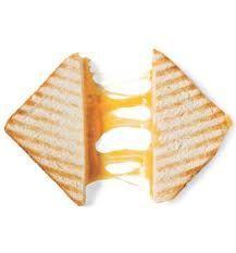 217x233 Grilled Cheese Sandwich Clipart Clipart Panda