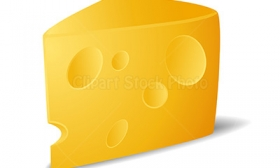 280x168 Grilled Cheese Sandwich Clipart Free Clipart Images Image