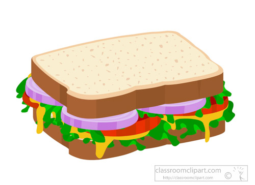 500x364 Search Results For Sandwich