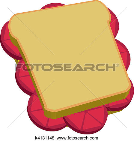 447x470 Tomato Sandwich Clipart, Explore Pictures