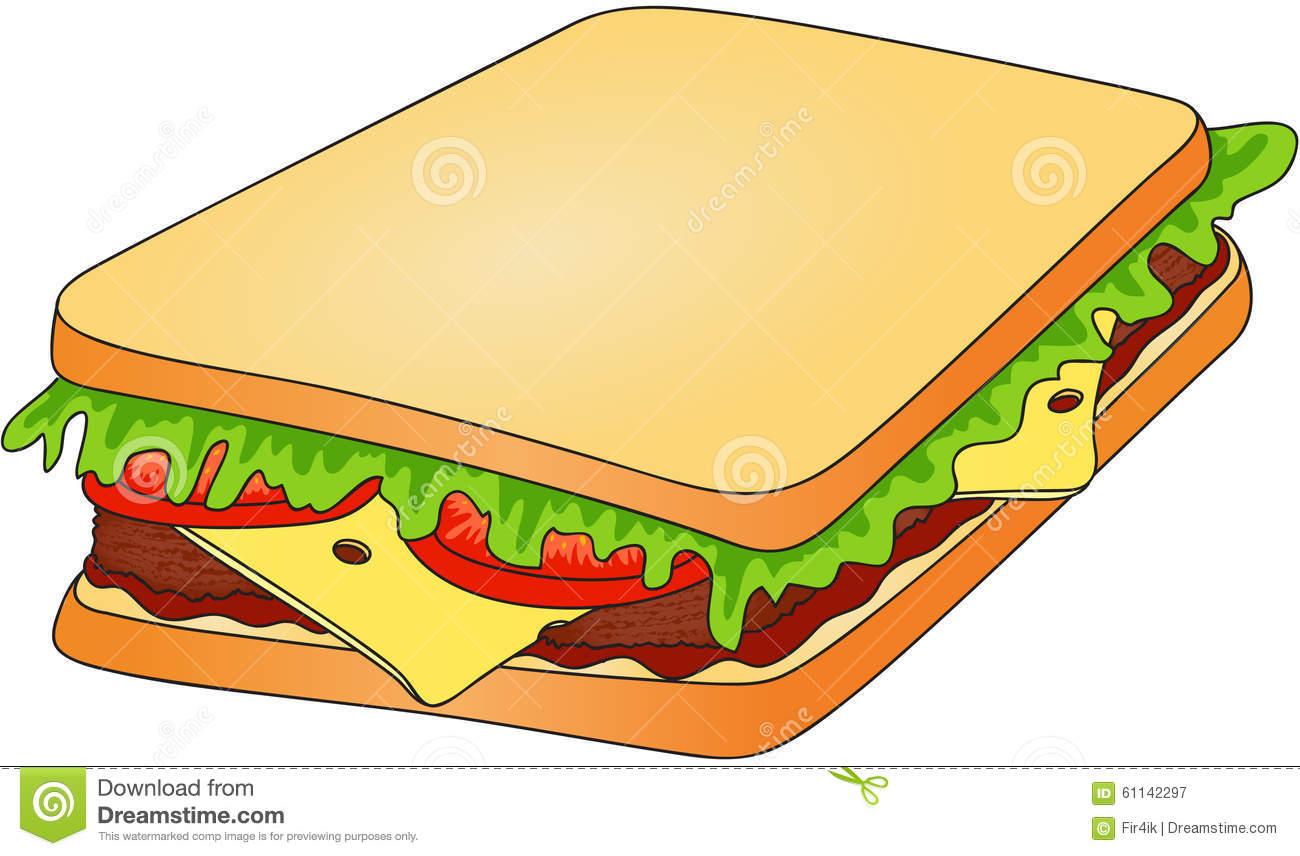 1300x856 Cheese Clipart Tomato Sandwich