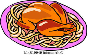 300x192 Whole Roast Chicken Clip Art Eps Images. 512 Whole Roast Chicken