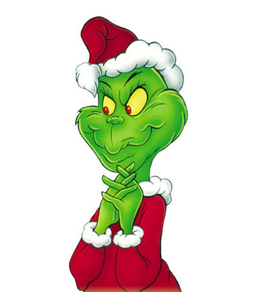 374x411 Go Back Gt Gallery For Gt Grinch Christmas Clip Art