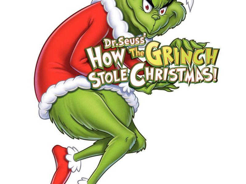800x600 Ingenious Ideas Grinch Clip Art Png Clipart Best Christmas