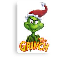 220x200 Dr. Seuss's The Grinch Clipart Grinch Grinch