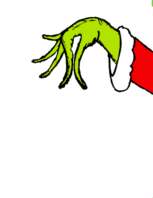 495x640 Grinch Coloring Pages Holidays Grinch, Grinch
