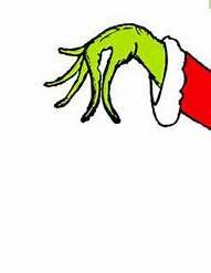 191x247 Best Grinch Cricut Ideas Vinyl Christmas Shirts