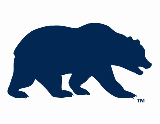 640x496 Cal Berkeley Bear Logo California Strength And Conditioning