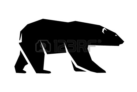 450x305 598 Bruin Cliparts, Stock Vector And Royalty Free Bruin Illustrations