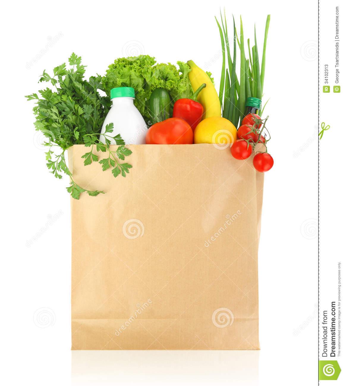 1161x1300 Bags Interesting Grocery Clipart Panda Free Images Reusable Bag