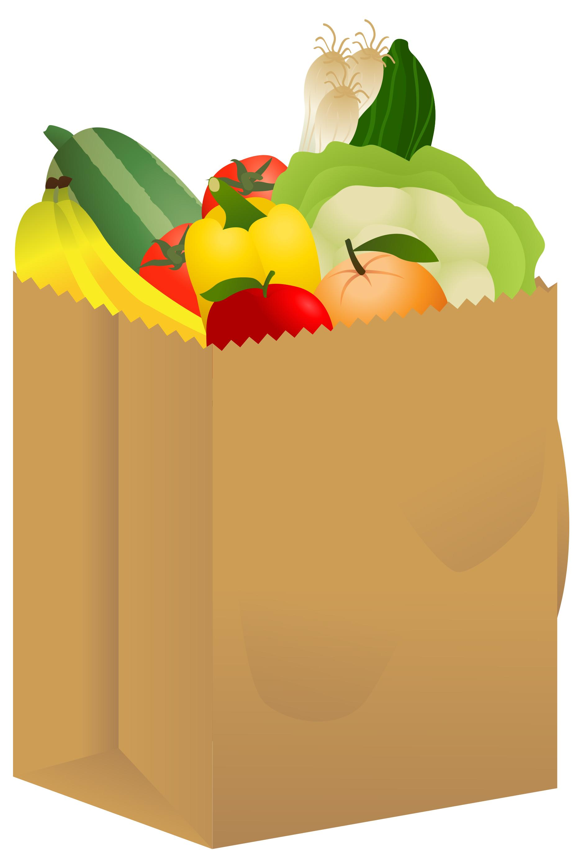 1875x2795 Best 15 Shopping Bags Grocery Bag Clipart Pictures