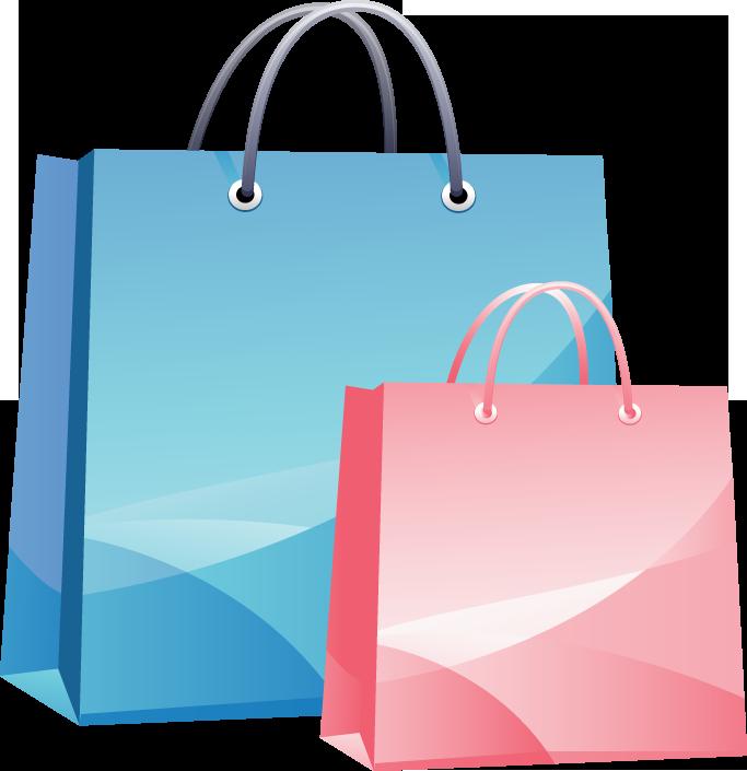 683x705 Shopping Bags Shopping Bag Clip Art Mart Wikiclipart