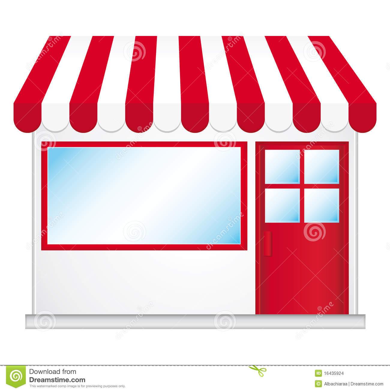 1300x1307 Places Clipart Supermarket Building